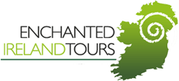 Enchanted Tours